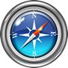 苹果浏览器